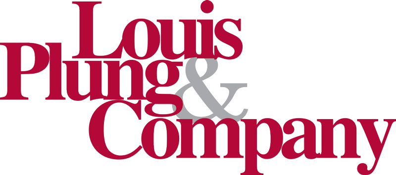 Louis Plung & Company