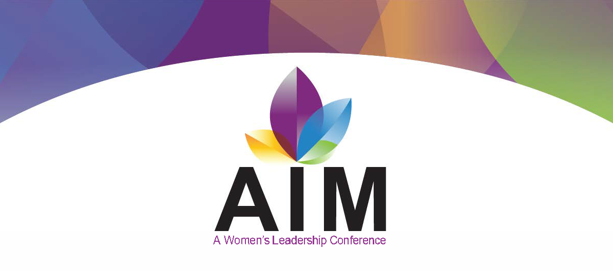 aim conference 2019