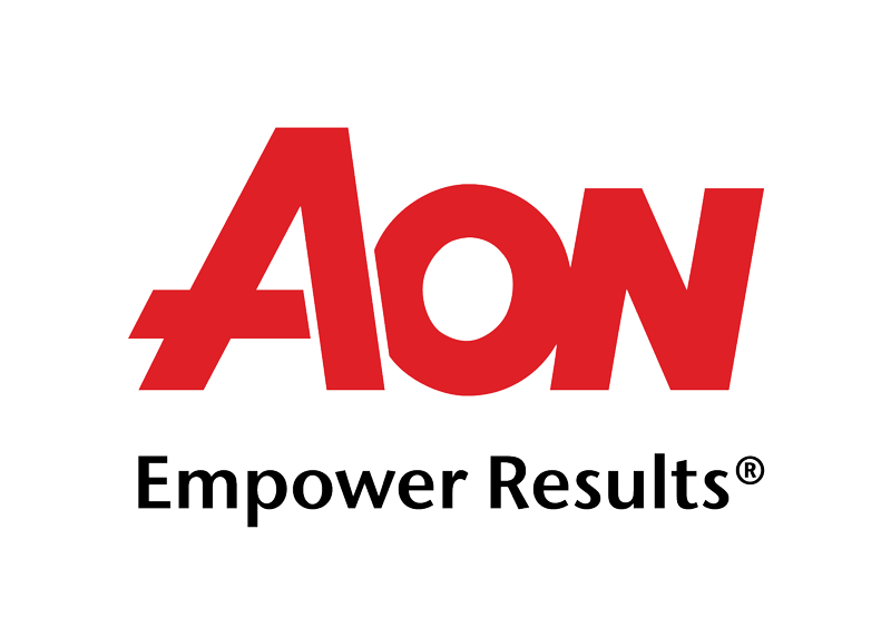 Aon - Empower Results