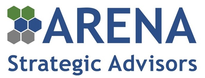 Arena Strategic Advisors