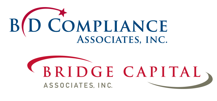 BD Comp/Bridge Capital