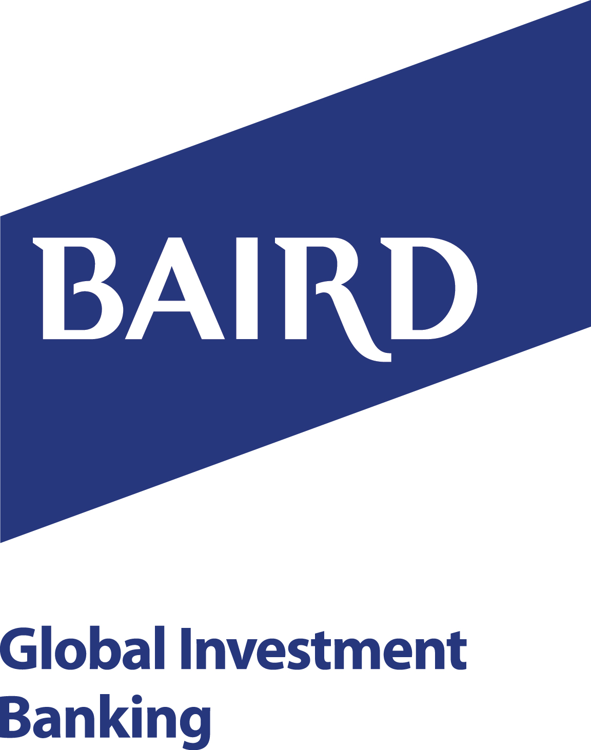 Baird Investment Bank