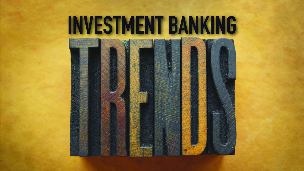 ACGLA Investment Banking Trends - July 24th 2019 | ACG Los Angeles