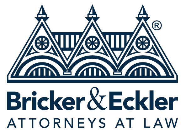 Bricker&Eckler