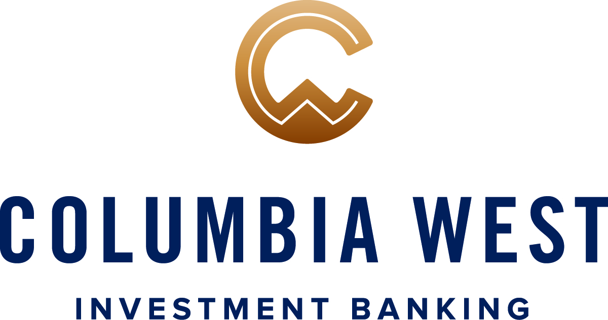 Columbia West Capital
