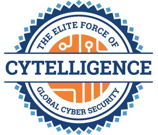 Cytelligence Logo