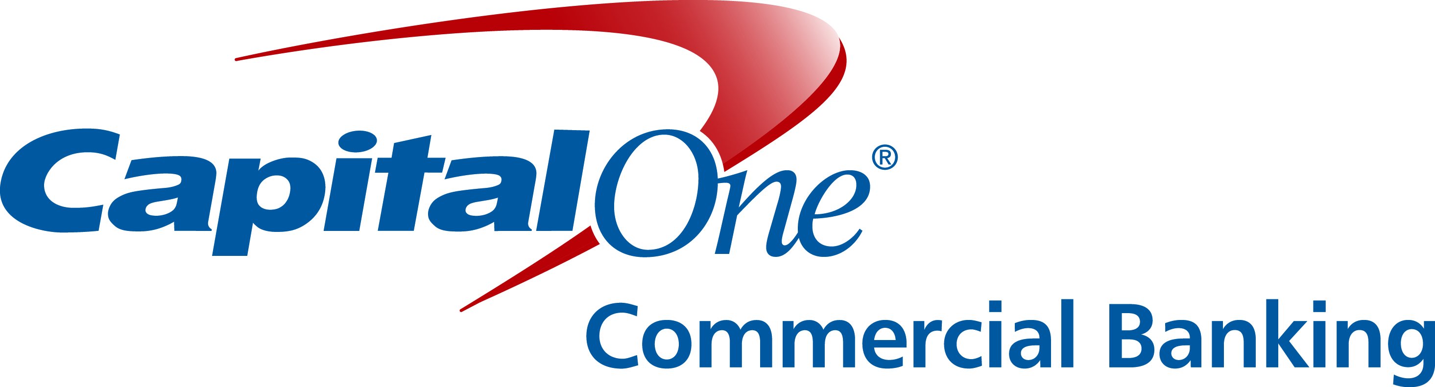 Capital One Financial Sponsor Group