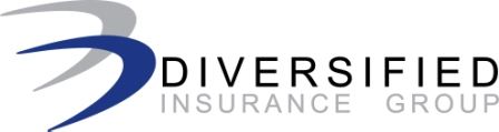 Diversifid Insurance Group