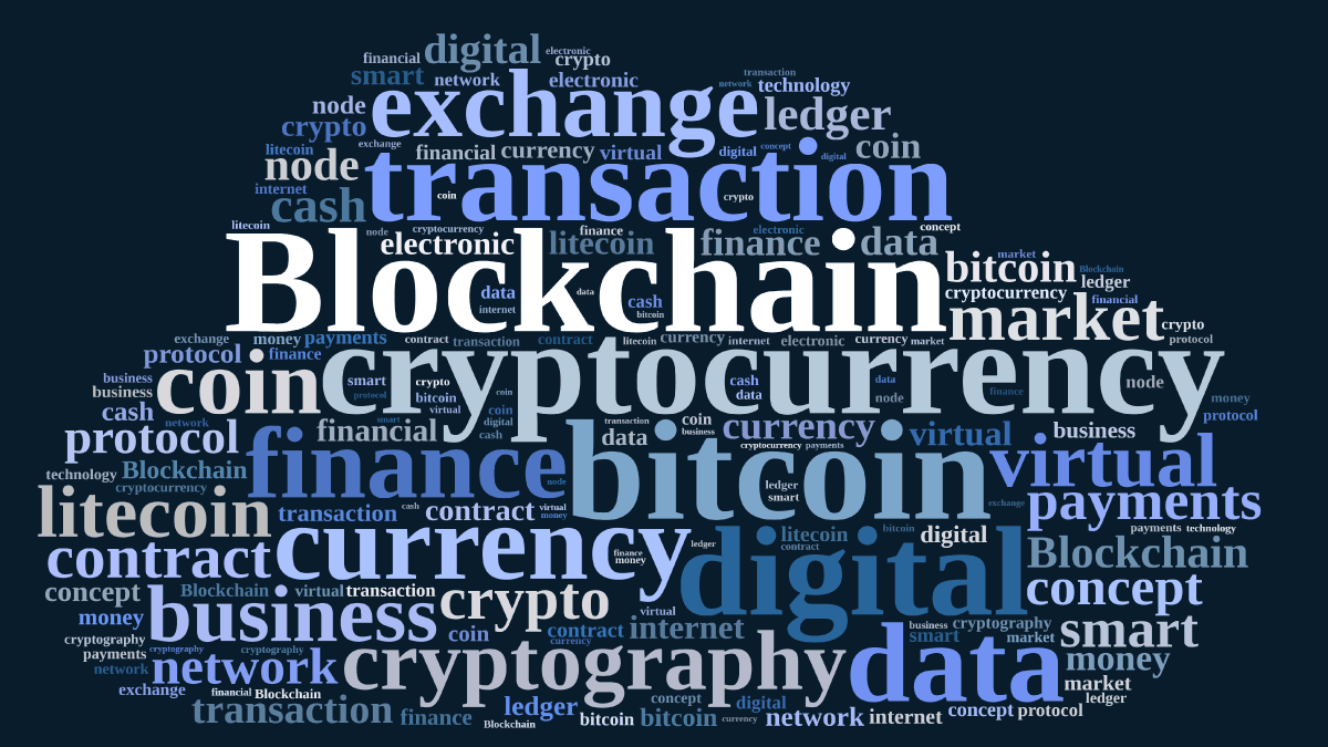 Sunrise Session: The (Over) Hype of Cryptocurrencies and Blockchain