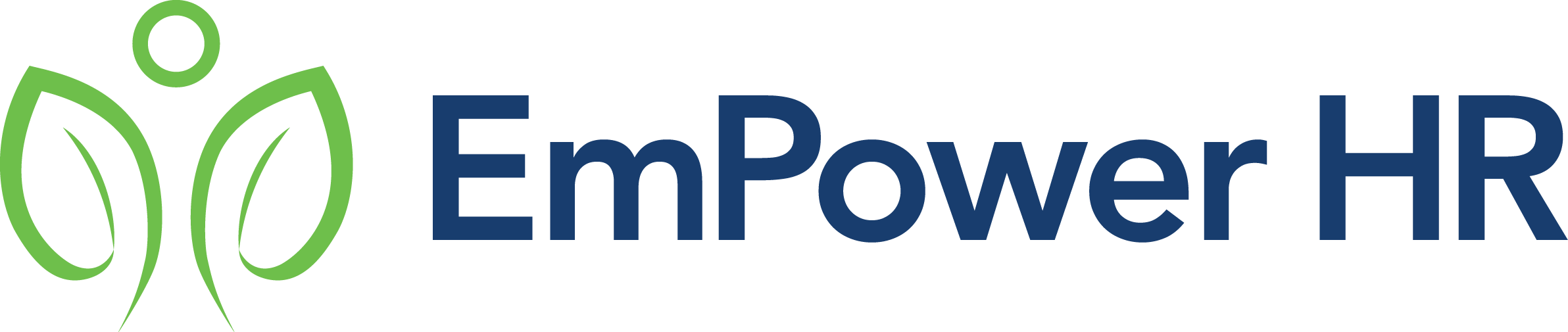 EmPower HR logo