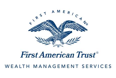 First American Trust