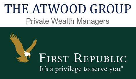 First Republic - The Atwood Group