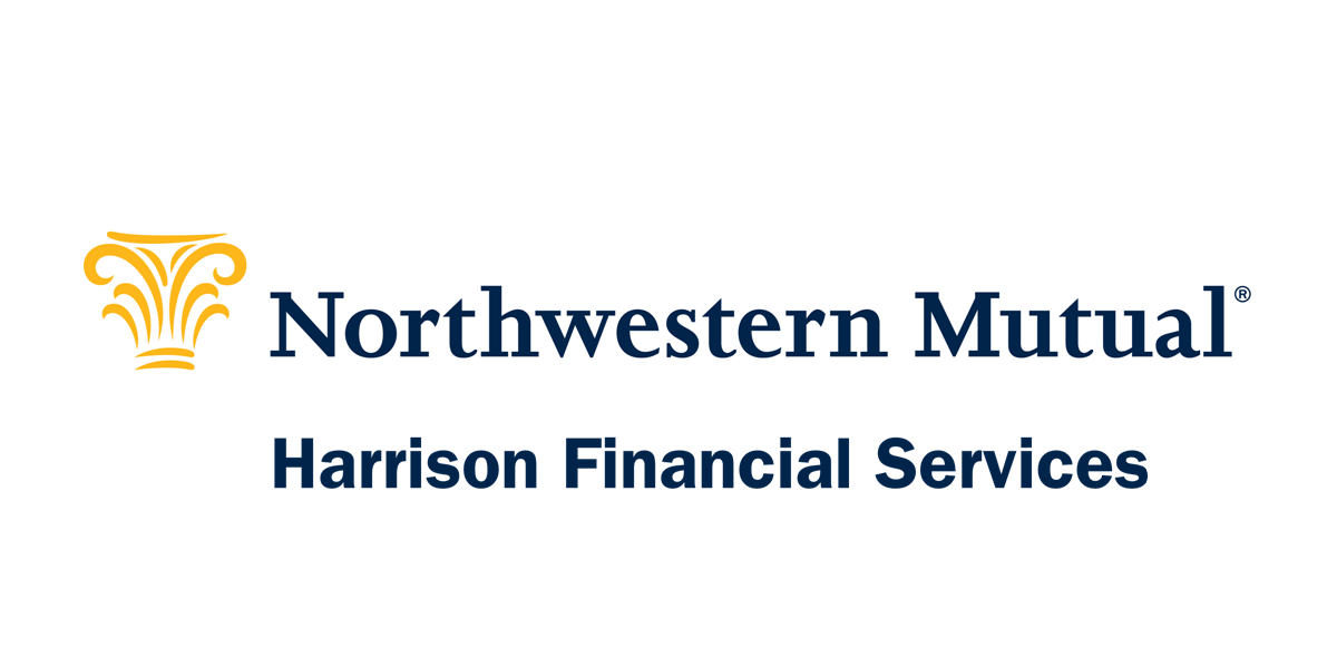 Harrison Financial