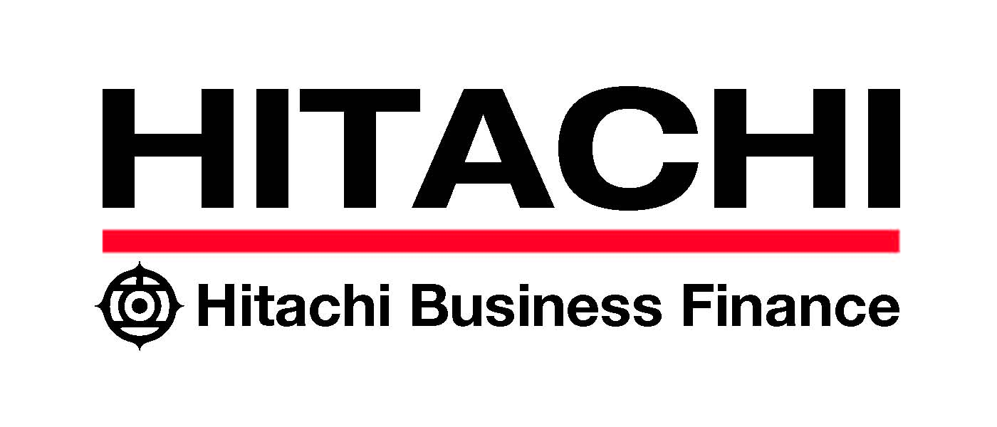 Hitachi Business Finance