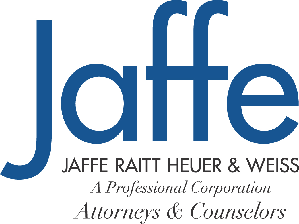 Jaffe Law
