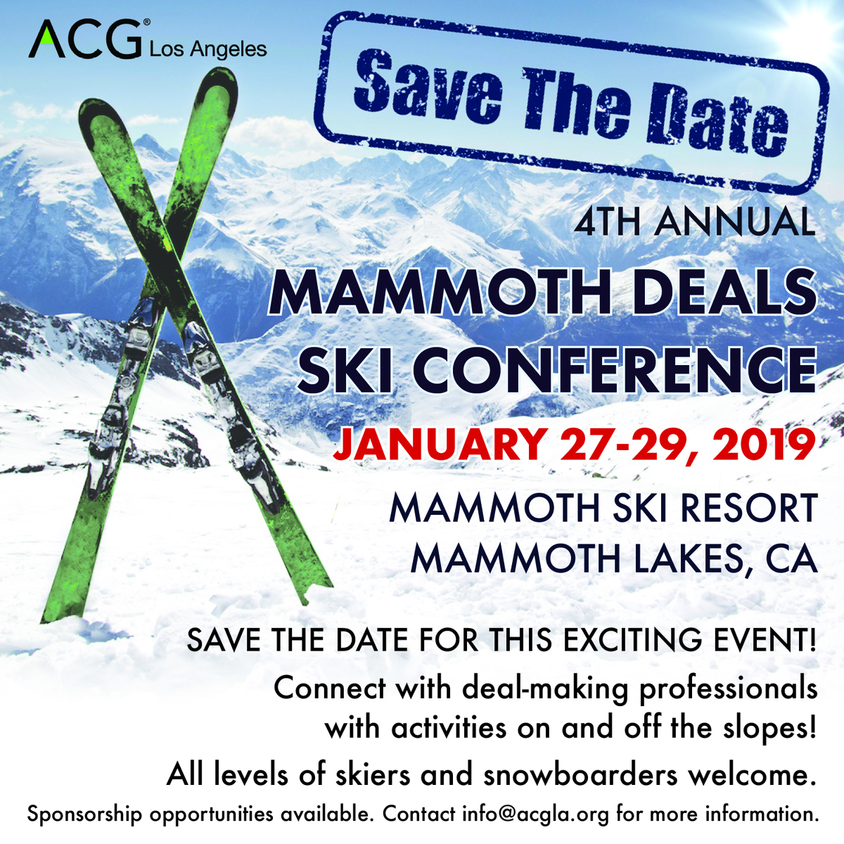 Get Mammoth Lakess weather and area codes, time zone and DST.