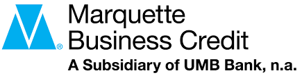 Marquette Business Credit