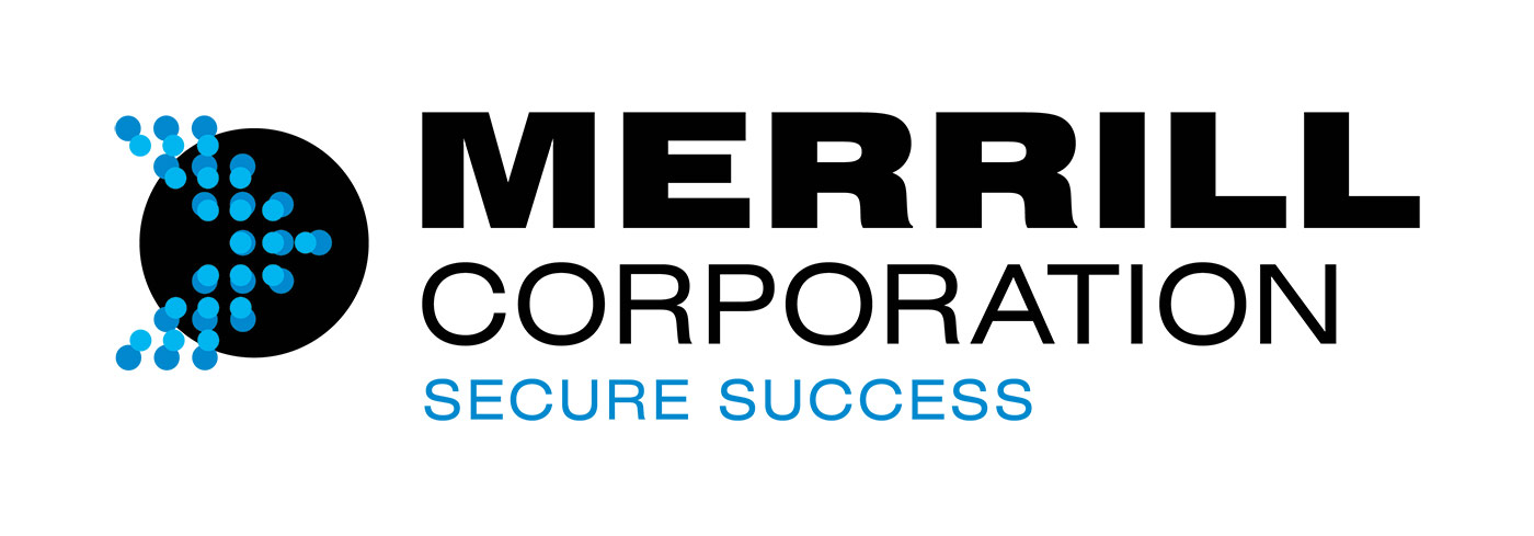 merrill electronics corporation Get information, facts, and pictures about merrill corp at encyclopediacom make research projects and school reports about merrill corp easy with credible articles from our free, online encyclopedia and dictionary.