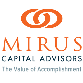 Mirus Capital Advisors