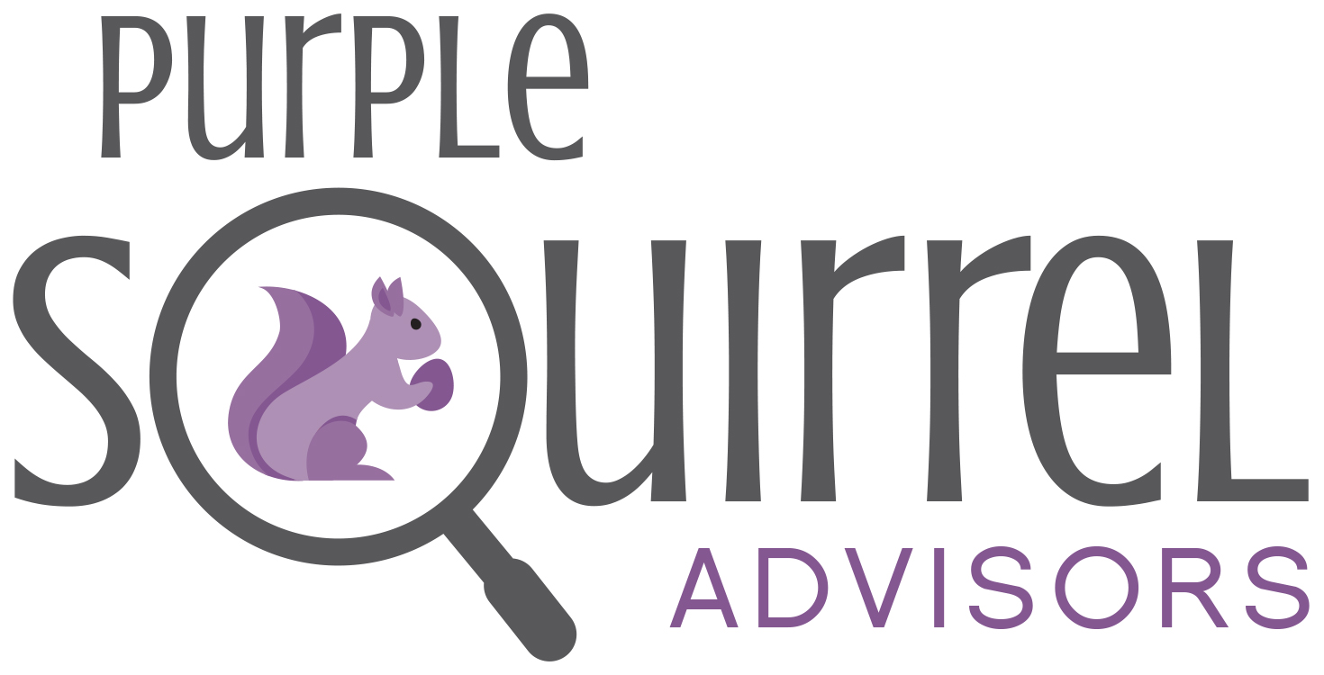Purple Squirrel Advisors