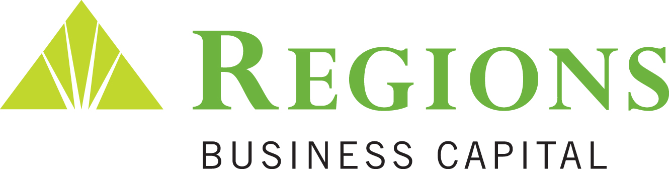 Regions Business Capital