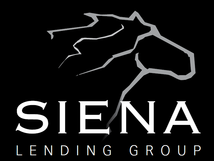 Siena Lending Group