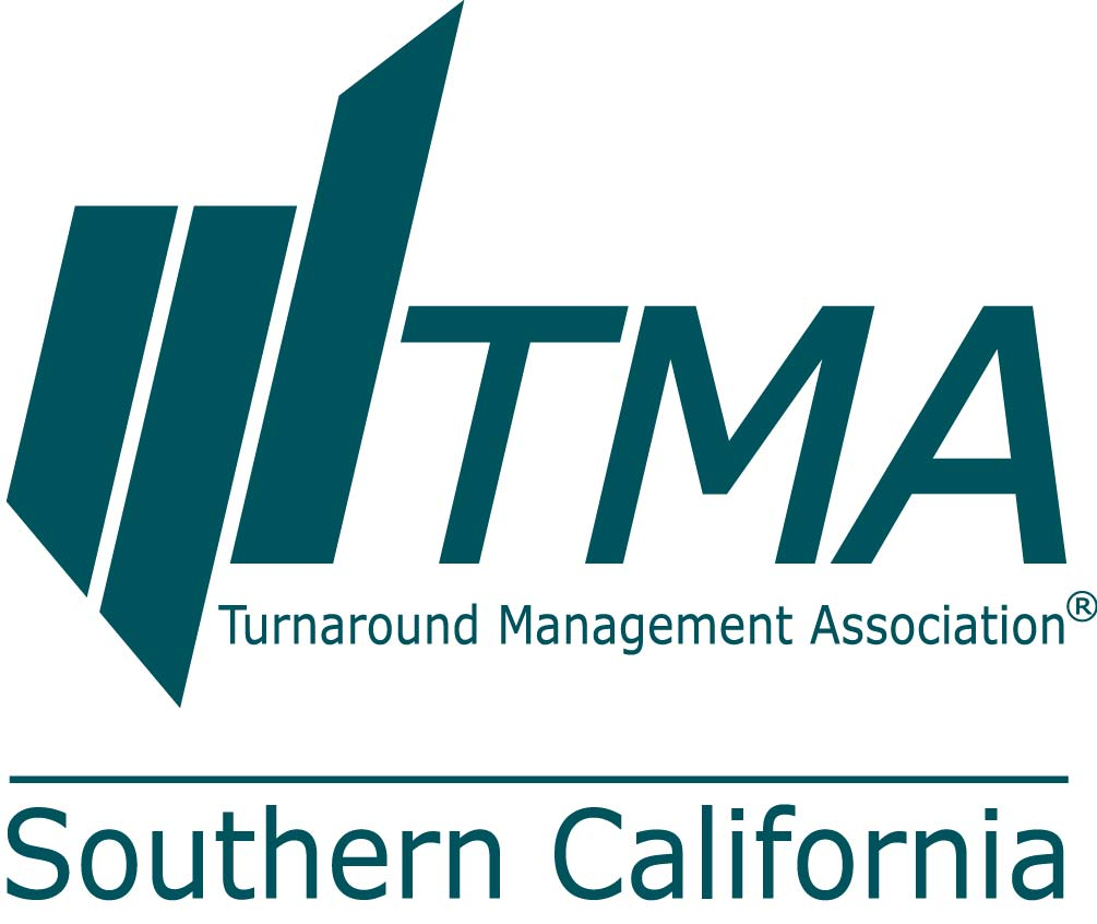 Turnaround Management Assoc.