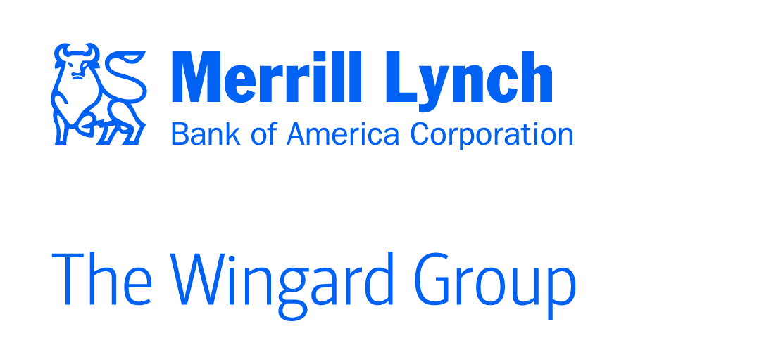 The Wingard Group - Merrill Lynch