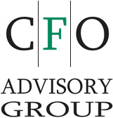 CFO Advisory Group