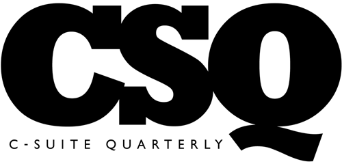 CSQ C-Suite Quarterly