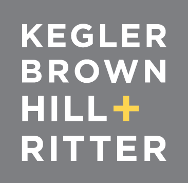 Kegler Brown