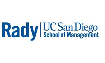 Rady School of Management