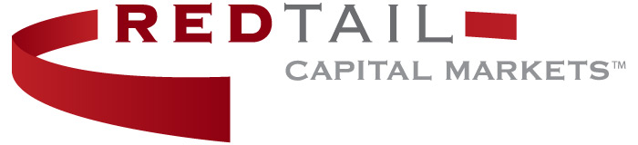 Redtail Capital Markets