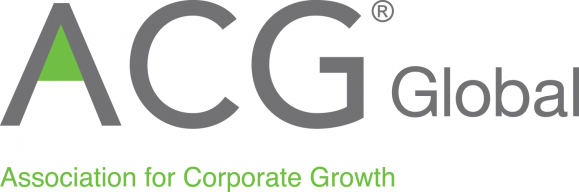 Association of Corporate Growth