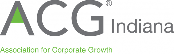 ACG Indiana   Association for Corporate Growth
