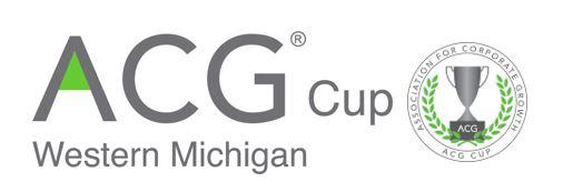 release date: first rate outlet ACG Cup Details | ACG W. Michigan