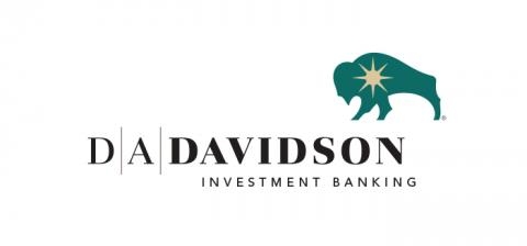 D.A. Davidson Investment Banking | ACG Global