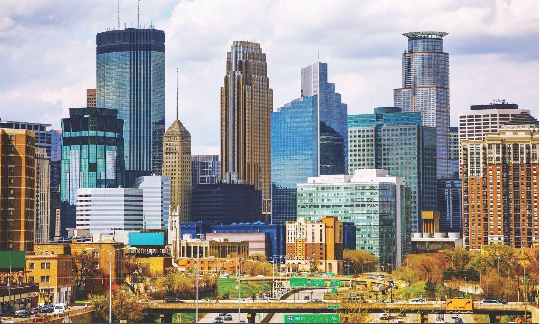 ACG Minnesota | Association for Corporate Growth