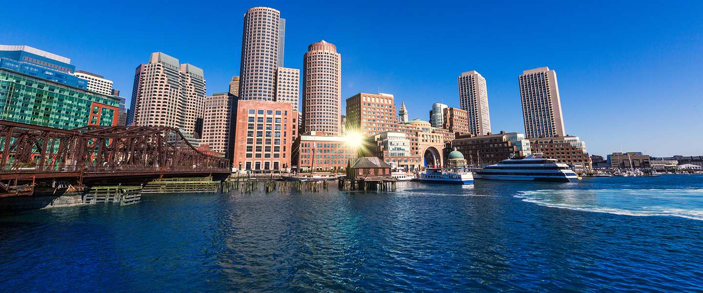 ACG Boston, Driving Middle Market Growth