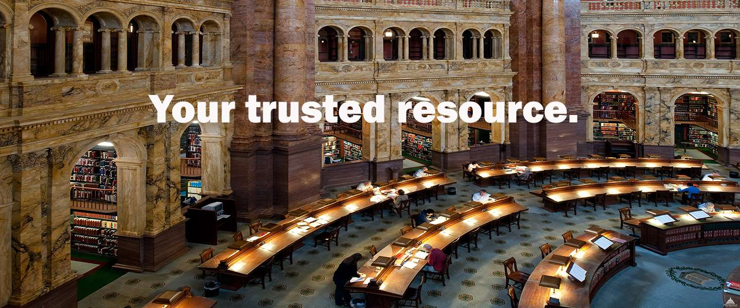 ACG -Your trusted resource