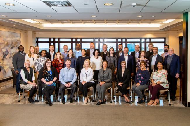 Non Profit Board Training Acg W Michigan