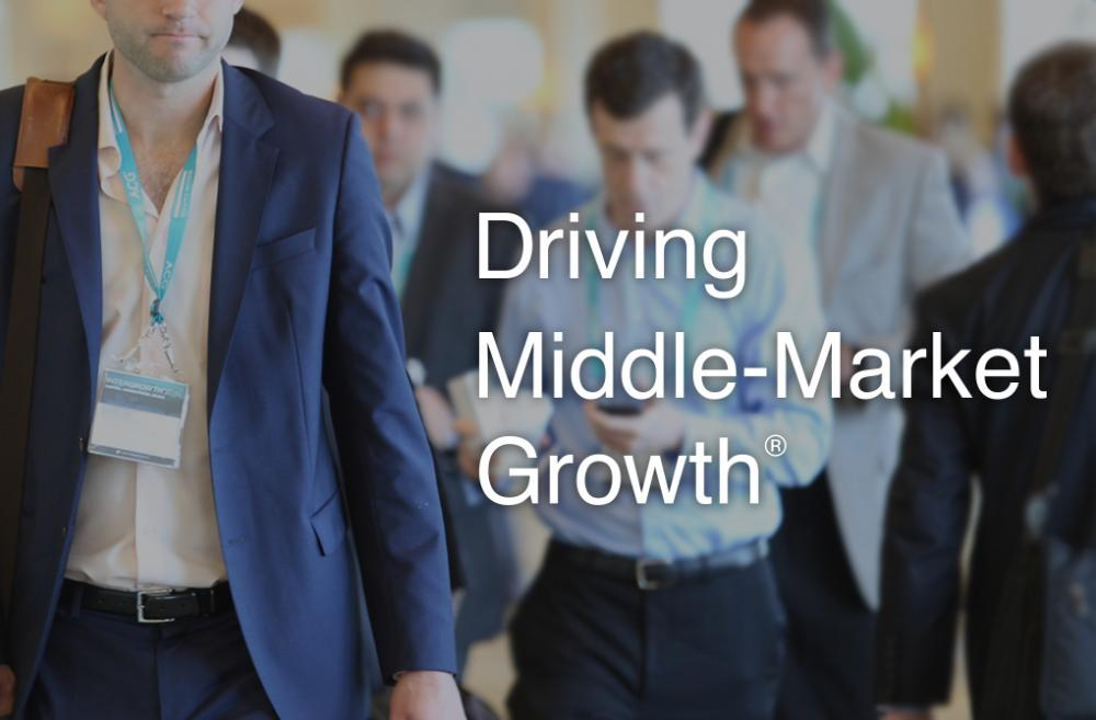 Driving Middle-Market Growth