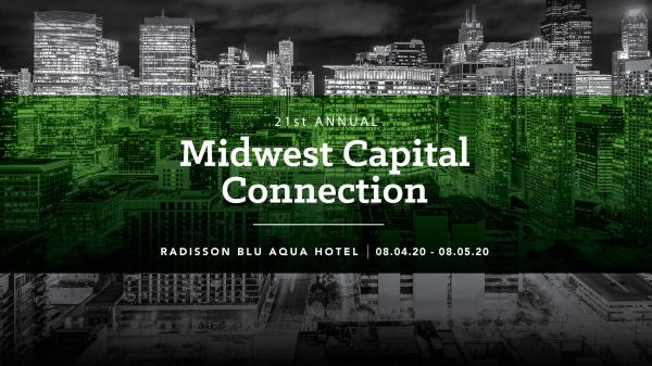 Midwest Capital Connection