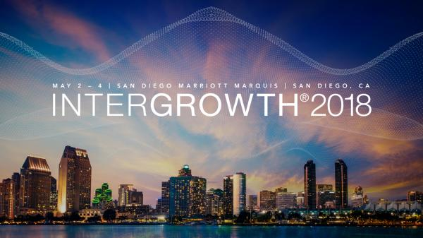 InterGrowth 2018