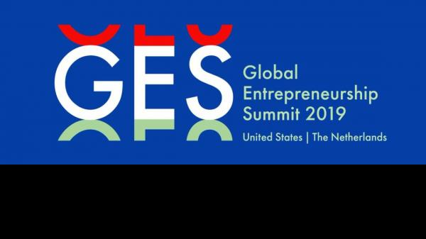 Global entrepreneurial summit
