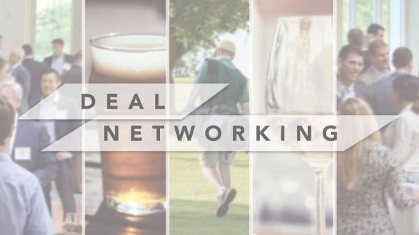 Deal Networking
