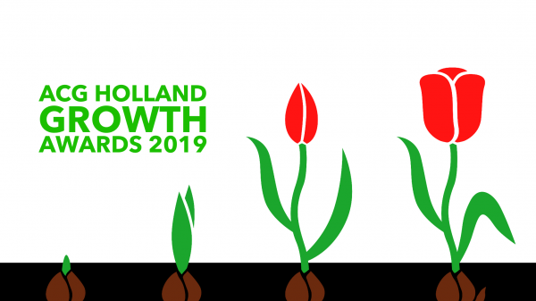 ACG Holland Growth Awards