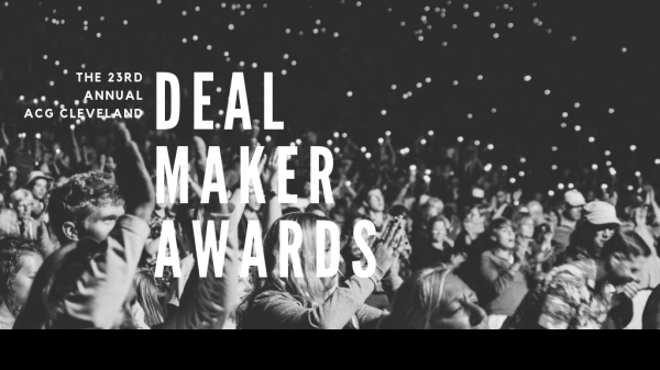 DMA CLE Awards Header