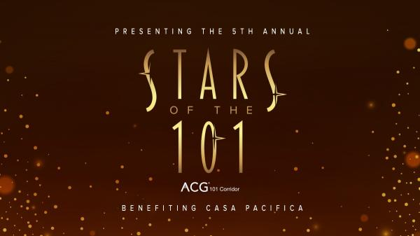 STARS of the 101