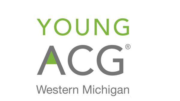 Young Professional Tour Event